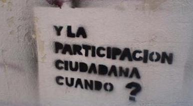 participacion_ciudadana_cuando-e1322314111298